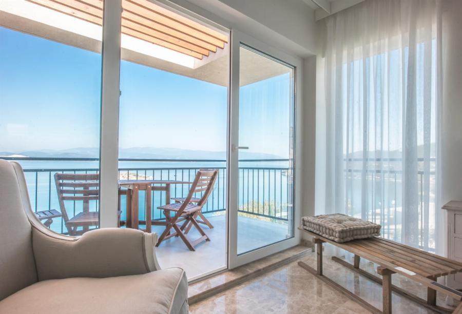4 Bedroom Semi-Detached Villa Ref. TR6703