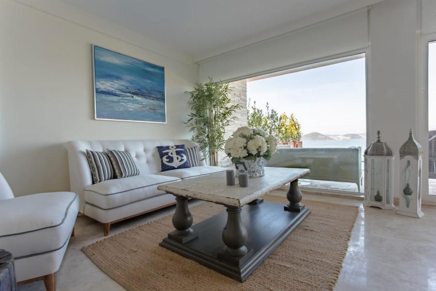 4 Bedroom Villa Ref. TR6704