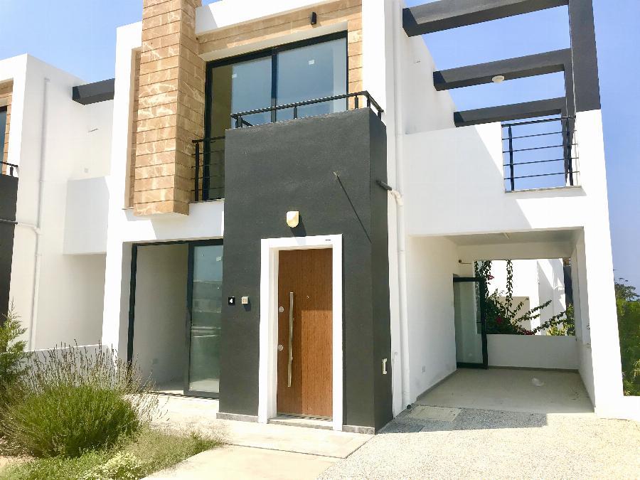 Two Bedroom Villa Near Beach Ref. NC7765